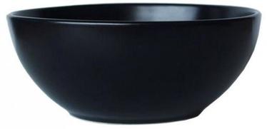 Bļodiņa Cesiro Royal Bowl D23cm Black