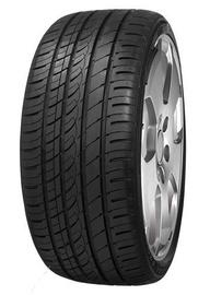 Летняя шина Imperial Tyres Eco Sport 2, 225/45 Р17 91 Y