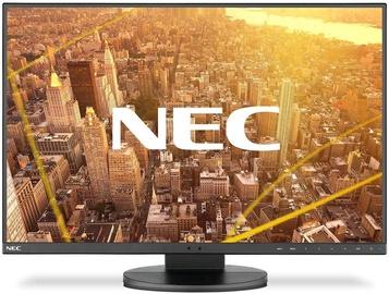 """Monitors NEC EA241WU, 24"""", 5 ms"""