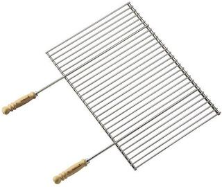 Гриль для выпечки Barbecook 812010, 59x40 см