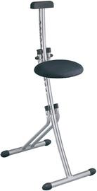 Офисный стул Leifheit Multi Niveau Ergonomic 45-85 см