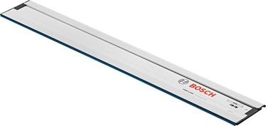 Направляющие Bosch FSN 1100 Guide Rail 1100mm