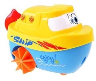Игрушка для ванны Ship