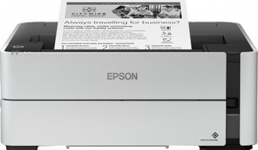 Tintes printeris Epson EcoTank M1140