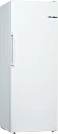 Bosch GSN29VWEP White