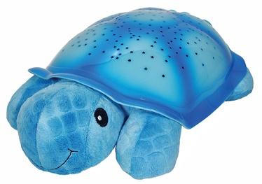 Cloud B Twilight Turtle Blue