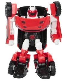 Rotaļlieta transformeris Young Toys Mini Tobot Z