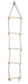 4IQ Eco Rope Climbing Ladder