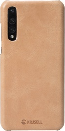 Krusell Sunne Back Case For Huawei P20 Pro/Plus Nude