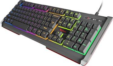 Игровая клавиатура Natec Genesis RHOD 400 EN