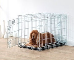 Savic Dog Residence 76cm