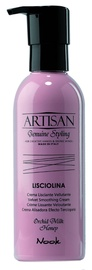 Nook Artisan Velvet Smoothing Cream 200ml