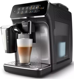 Kafijas automāts Philips EP3246/70
