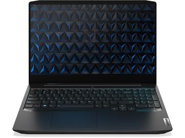 Ноутбук Lenovo IdeaPad Gaming 3 R5 W10 AMD Ryzen 5, 8GB/256GB, 15.6″