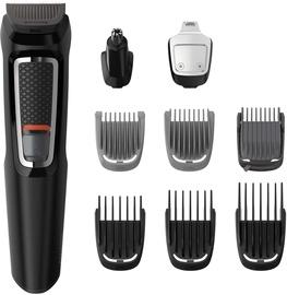 Машинка для стрижки волос Philips Series 3000 MG3740/15