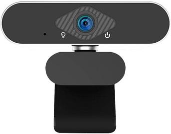 Xiaomi Xiaovv HD Webcam