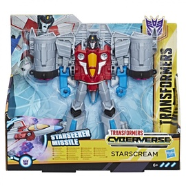 Transformators Transformers Transformers