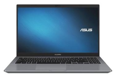 """Klēpjdators Asus Pro P3540FA-BQ1226R, Intel Core i5-8265U, 8 GB, 256 GB, 15.6 """""""