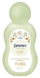Odekolons Denenes Naturals, 500 ml