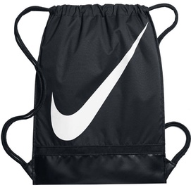 Nike Football Gymsack BA5424 010
