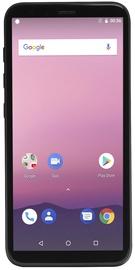 Mobilais telefons Denver SDQ-57004L Black, 16 GB
