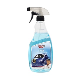 Moje Auto Car Window Cleaner 19-049 0.65l