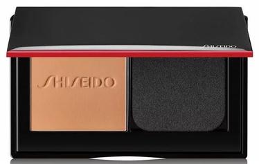 Shiseido Synchro Skin Self Refreshing Custom Finish Powder Foundation 9g 310