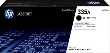 HP 335A Black