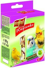 Пищевая добавка Vitapol Mineral Block, 0.19 кг