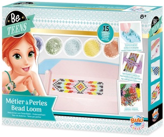 Buki France Be Teens Bead Loom BE001I