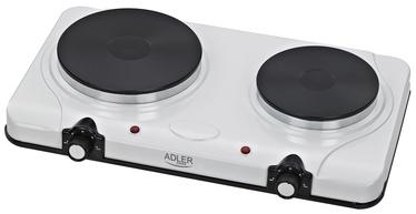 Adler AD 6504