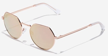 Солнцезащитные очки Hawkers Aura Rose Gold, 52 мм