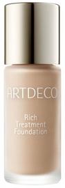 Artdeco Rich Treatment Foundation 20ml 15