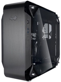 In Win 925 E-ATX Full Tower Black