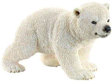 Rotaļlietu figūriņa Schleich Polar Bear Cub Walking 14708