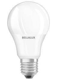 Spuldze led Bellalux A75, 10W, E27, 2700K, 1060lm