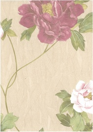Domoletti Clasic Wallpaper MI128501 Beige/Pink