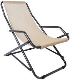 Evelekt Cretex Chair Beige
