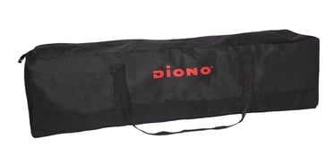 Diono Buggy Transport Bag 40340