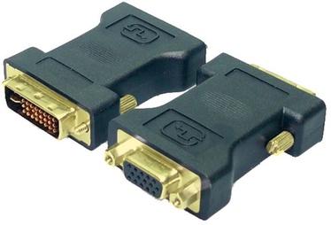 LogiLink Adapter VGA DSUB to DVI-I
