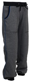 Bars Junior Sport Pants Grey 39 116cm