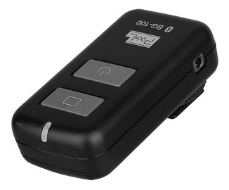 Pixel BG-100 Bluetooth Timer Remote Control For Canon