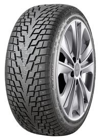 Зимняя шина GT Radial Champiro Icepro 3, 225/45 Р17 94 T XL, шипованная