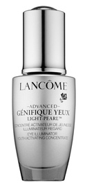 Крем для глаз Lancome Advanced Genifique Light Pearl Eye Illuminator