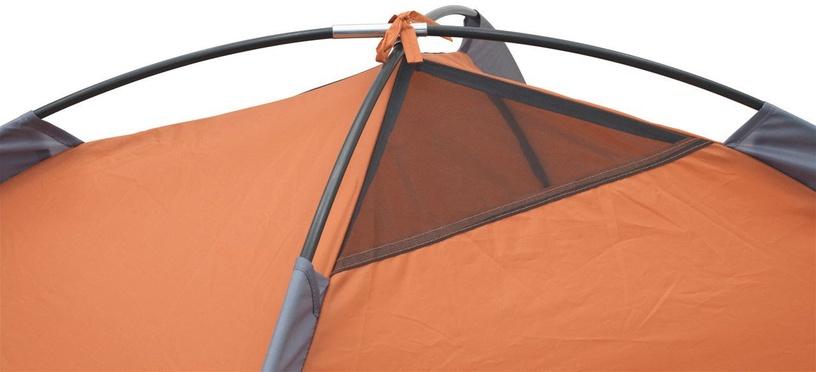 Telts Easy Camp Spirit 300 Green
