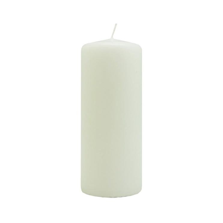 Svece Diana Sveces, 60 h