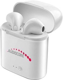 Bezvadu austiņas Audiocore AC515 In-Ear
