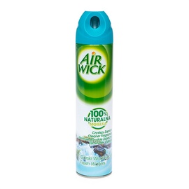 Atsv. gaisa aw fresh waters 240ml ( Air Wick)