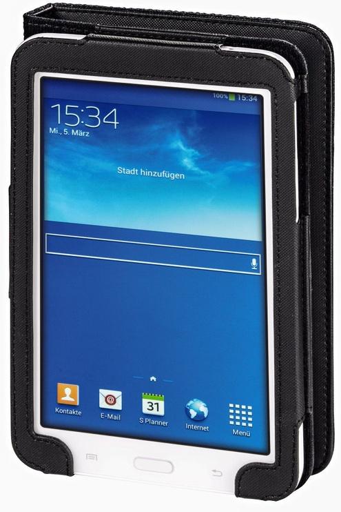 "Hama ""Arezzo"" Samsung S Case 7"" 00126732"