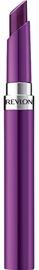 Губная помада Revlon Ultra HD Gel Lipcolor 770, 1.7 г